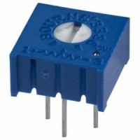 Potentiometer-3386(100k)