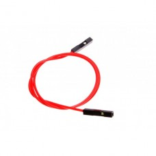 Jumper Wires f/f - 1ft