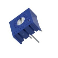 Potentiometer-3386(20k)