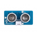 Grove - Ultrasonic Distance Sensor