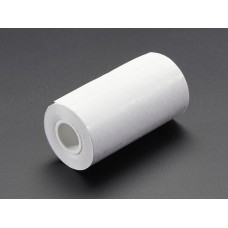 Thermal Paper Roll - 33' long, 2.25""