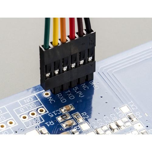 PN532 NFC/RFID Controller Breakout Board - v1 3