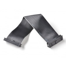 GPIO Ribbon Cable for Raspberry Pi Model A and B - 26 pin
