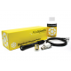 Atlas Scientific Dissolved Oxygen Kit