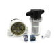 """Atlas Scientific 1/4"""" Flow Meter Kit"""