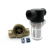 """Atlas Scientific 3/4"""" Flow Meter Kit"""