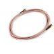 Atlas Scientific 3 Meter SMA Extension Cable