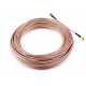 Atlas Scientific 30 Meter SMA Extension Cable