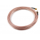 Atlas Scientific 7.5 Meter SMA Extension Cable