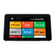 Atlas IoT Monitoring Software