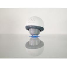 Arduino Speaker Funghetto