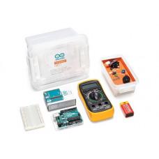 Arduino Student Kit