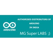 Arduino Distributors - MG Super LABS