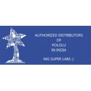 Pololu Distributors - MG Super LABS