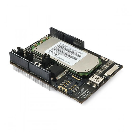 3g gprs shield for arduino raspberry pi and intel galileo 3g gps at mg super labs india. Black Bedroom Furniture Sets. Home Design Ideas