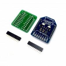 Cytron Bluetooth Module v4.0 Dual Mode