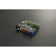Bluno M3 - a STM32 ARM with bluetooth 4.0 (arduino compatible)