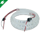 WS2812 Addressable LED: 1M Waterproof Strip