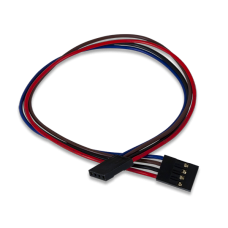 4-pin MTE Cable