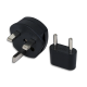 European Wall Plug Adapter