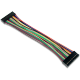 Analog Discovery 2x15 Ribbon Cable