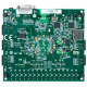 Nexys A7:100T FPGA Trainer Board Recommended for ECE Curriculum