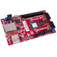 Cora Z7-07S: Zynq-7000 Single Core and Dual Core Options for ARM/FPGA SoC Development