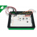 Analog Discovery Studio: A portable circuits laboratory for every student