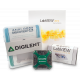Analog Discovery 2 LabVIEW Bundle