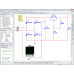 NI Multisim Student Edition Circuit Design and Simulation Software 14.0