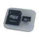 PYNQ Version 8GB microSD Card with Adapter