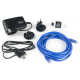 PYNQ-Z1 Accessory Kit: Recommended Addition for the PYNQ-Z1 Board