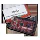 Max32: Arduino-programmable PIC32 Microcontroller Board