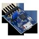 Pmod USBUART: USB to UART Interface