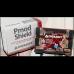 Pmod Shield: Adapter Board for Uno R3 Standard to Pmod