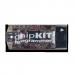 chipKIT PGM Programmer/Debugger for use with Digilent chipKIT Platforms