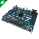 ZedBoard Zynq-7000 ARM/FPGA SoC Development Board: Add SDSoC Voucher