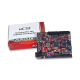 uC32: Arduino-programmable PIC32 Microcontroller Board