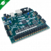 Nexys 4 DDR Artix-7 FPGA: Trainer Board Recommended for ECE Curriculum