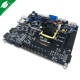 Genesys 2 Kintex-7 FPGA Development Board