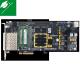 NetFPGA-SUME Virtex-7 FPGA Development Board