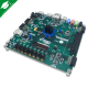 Nexys Video Artix-7 FPGA: Trainer Board for Multimedia Applications