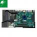 Nexys Video Artix-7 FPGA: Trainer Board for Multimedia Applications