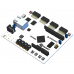 Arty A7-35T: Artix-7 FPGA Development Board for Makers and Hobbyists