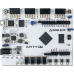 Arty S7-50: Spartan-7 FPGA Board for Makers and Hobbyists