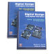 Digital Design Using Digilent FPGA Boards: VHDL