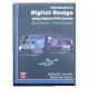 Introduction to Digital Design Using Digilent FPGA Boards: VHDL