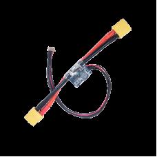 Power Module For Navio2