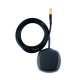 Tallysman Multi-GNSS Antenna