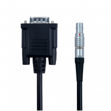 Reach RS+ Cable 2M With DB9 Female Connector
